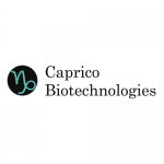 Caprico Bioscience